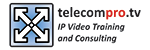 Telecom Product Consulting